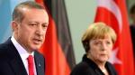 Գերմանացի պատգամավոր. «Թուրքիան ընդհանրապես զենք չպիտի ստանա Գերմանիայից»