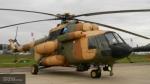ՌԴ–ն 48 «Մի–17В-5» ուղղաթիռ է մատակարարելու Հնդկաստանին