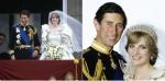 Տարօրինակ մանրուք, որ երբեք չեք նկատել արքայադուստր Դիանայի և արքայազն Չարլզի լուսանկարներում