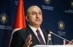 Чавушоглу: «Турция и Россия восстановили свои отношения»