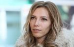 СБУ запретила въезд на Украину на 3 года участнице «Евровидения» от России