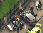 Ահաբեկչություն Լոնդոնում. կան զոհեր և վիրավորներ