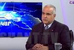 «Սամվել Բաբայանի ձերբակալությունը քաղաքական հետապնդում է»