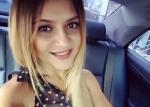 Дочь Самвела Бабаяна о задержании отца
