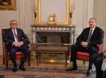 Ադրբեջանում համազգային տոն է. իշխանությունները ձերբակալեցին Ադրբեջանի ոխերիմ թշնամի Սամվել Բաբայանին