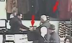 Խարդախությամբ հափշտակել են նոթբուք (տեսանյութ)