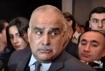 «Սամվել Բաբայանը քաղբանտարկյալ է». Րաֆֆի Հովհաննիսյան