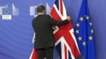 Британии необходимо выплатить более $60 млрд перед выходом из ЕС