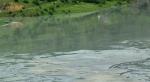 «Շիզոֆրենիայով» տառապող տղամարդը նետվել է Դեբեդ գետը