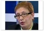 Իշխանության վարչական ռեսուրսի «Իգլան» խոցում է ընտրահամակարգը