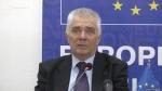 Посол ЕС: «По делу Самвела Бабаяна правоохранительные органы должны действовать прозрачно» (видео)