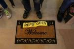 Նյու Յորքում օգնության ծրագիր կսկսվի Թրամփի հրամանից տուժած փախստականների համար