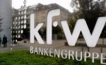 Немецкий госбанк по ошибке совершил перевод на $5,4 млрд