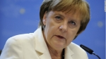 «Ամեն ինչ չէ, որ լավ ենք արել». Մերկելը՝ Եվրամիության սխալների մասին