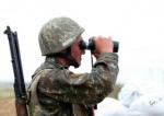 Հայ դիրքապահների ուղղությամբ արձակվել է ավելի քան 250 կրակոց (ինֆոգրաֆիկա)