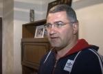 «Չէին սպասումը» հյուրընկալվել է Արմեն Մարտիրոսյանի տուն (տեսանյութ)