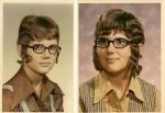 80–90–ականների ամենատարօրինակ սանրվածքները (ֆոտոշարք)