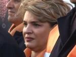 Ռուզաննա Խաչատրյան. «Ընտանիքիս դեմ արշավ է կազմակերպել իշխանությունը» (տեսանյութ)