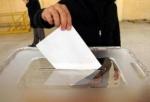 ENEMO-ն մտահոգ է ընտրությունների դիտորդության հրավեր չտրամադրելու ՀՀ ԿԸՀ որոշմամբ