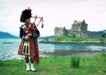 Շոտլանդիայում անկախության հանրաքվե կանցկացվի