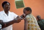 Նիգերիայում մենինգիտի բռնկման հետևանքով 140 մարդ է մահացել