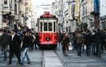 ԱՄՆ-ը Թուրքիա մեկնող իր քաղաքացիներին զգուշացրել է հնարավոր ահաբեկչության մասին