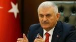 Թուրքիայի վարչապետը վստահեցրել է, որ Թուրքիային «գեղեցիկ օրեր են սպասվում»