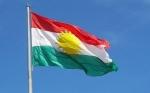 Չավուշօղլուն դատապարտել է Իրաքում քրդական դրոշ բարձրացնելու որոշումը