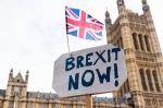 Մեծ Բրիտանիան ԵՄ-ն պետք է լքի 2019–ի մարտի 29-ին