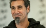 Սերժ Թանկյանը ժամանեց Հայաստան (տեսանյութ)