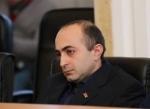 ««Իգլայի գործը» ցույց տվեց, որ Հայաստանի ԱԱԾ–ն հավատարիմ է խորհրդային ԿաԳեԲե-ի գործելաոճին»