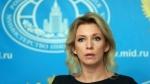ՌԴ ԱԳՆ-ն հայտարարություն է նախապատրաստում ապրիլյան պատերազմի տարելիցի կապակցությամբ (տեսանյութ)