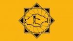 Աջակցություն «Օհանյան–Րաֆֆի–Օսկանյան» դաշինքին