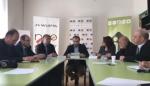 Ի՞նչ լուծումներ են առաջարկում քաղաքական ուժերը Լոռու մարզի խնդիրների համար (տեսանյութ)