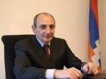 Բ. Սահակյան. «Ադրբեջանը չի հրաժարվել իր զավթողական ծրագրերից»