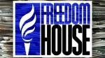 «Freedom House». Հայաստանում կիսակոնսոլիդացված ավտորիտար համակարգ է
