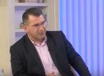 Արմեն Մարտիրոսյան. «ԵԼՔ–ին օգնել են. զինվորականները քվեարկել են այդ դաշինքի օգտին» (տեսանյութ)