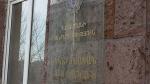 ԿԸՀ-ն միաձայն մերժել է «Օհանյան-Րաֆֆի-Օսկանյան» դաշինքի դիմումը