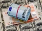 1 ԱՄՆ դոլարի առքի միջին գինը՝ 484.75 դրամ