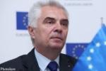 Հայաստանում առկա «քաղաքական կոռուպցիան» մտահոգում է Եվրամիությանը․ ԵՄ դեսպան
