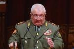 Յուրի Խաչատուրովը՝ ՀԱՊԿ գլխավոր քարտուղար