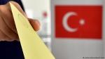 За конституционные изменения в Турции высказались 51,4% избирателей – предварительные итоги