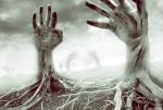 ՀՀԿ-ի «հրաշափառ հարության տոնը», որ նաև կոչվում է ապրիլի 2