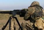 Հակառակորդը տարբեր տրամաչափի հրաձգային զինատեսակներից  հրադադարի պահպանման ռեժիմը խախտել է ավելի քան 15 անգամ