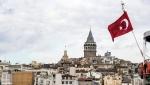 Режим чрезвычайного положения в Турции продлен еще на 3 месяца