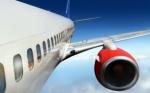 Экипаж рейса Москва-Ереван отказался лететь из-за буйного пассажира