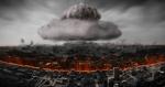 ԿԺԴՀ–ն ԱՄՆ–ը հրթիռակոծելու իմիտացիա է արել