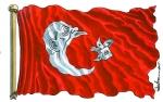 Միջազգային մամուլը ծաղրանկարներով անդրադարձել է Թուրքիայի հանրաքվեին