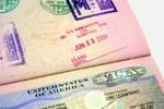 ՀՀ մուտքի վիզա ստանալու համար օտարերկրացիները դիմում-հարցաթերթիկ չեն լրացնի