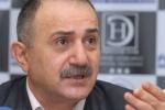 Суд отклонил ходатайство об освобождении Самвела Бабаяна из-под ареста
